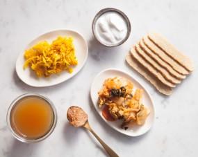top-fermented-foods-gut-health-13