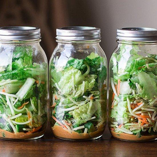 salad-jars
