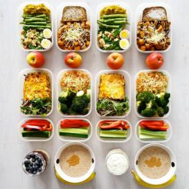1000-meal-prep-floor-copy
