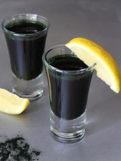 alkalizing-spirulina-shots-881x1169