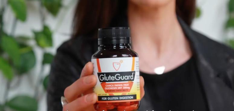 gluteguard-bottle