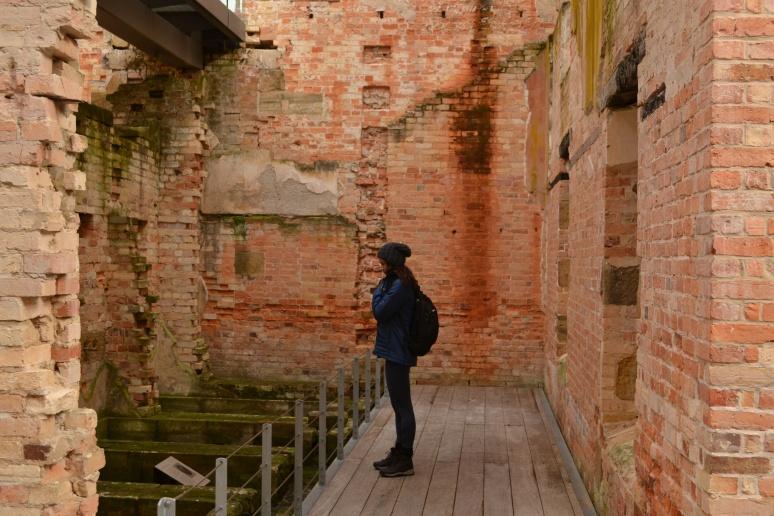 Port Arthur Historic Site